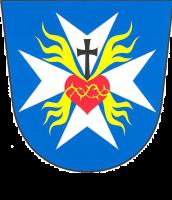 Obec Pšov